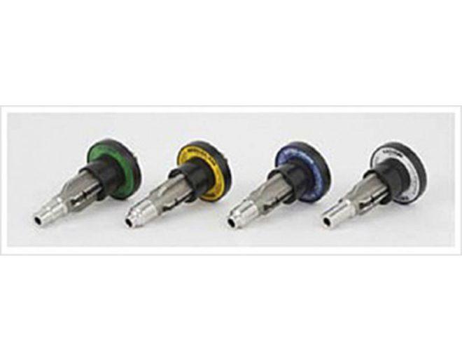 jual medstar probes adaptor, instalasi gas medis, standar instalasi gas medis