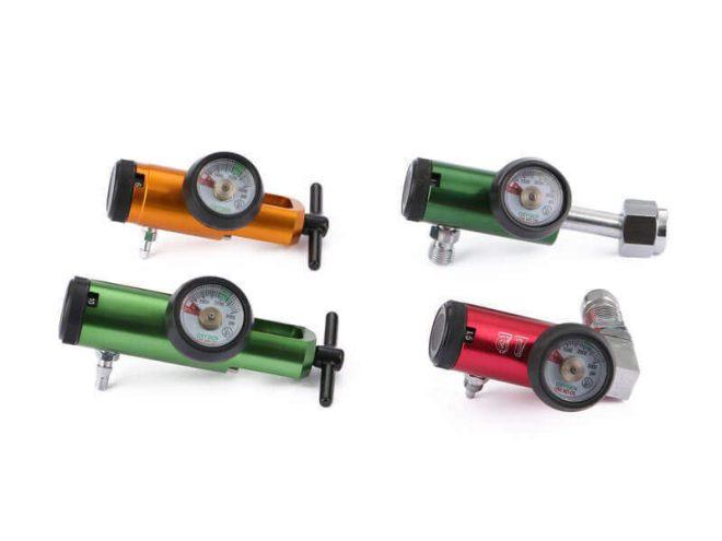 jual oksigen regulator, instalasi gas medis, standar instalasi gas medis