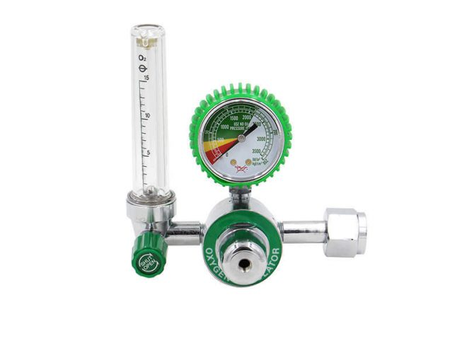 fungsi flow meter oksigen, instalasi gas medis, jual flowmeter oksigen