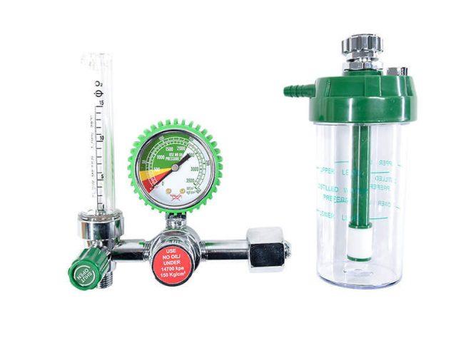 fungsi flow meter oksigen, harga flow meter oksigen, flow meter tabung oksigen