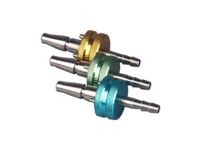probes adapter standar jepang, jasa instalasi gas medis, standar instalasi gas medis