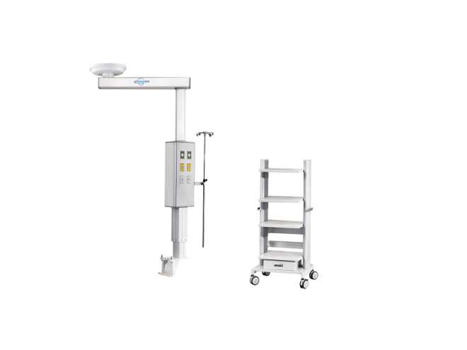 jual anesthesia, instalasi gas medis, standar instalasi gas medis