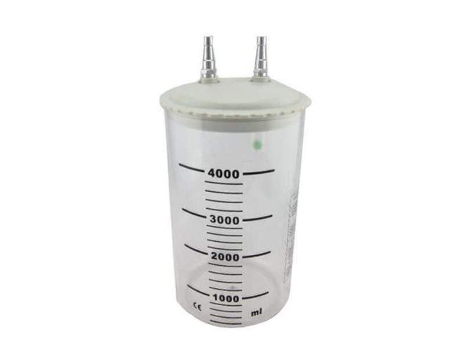 jual sucton jar, instalasi gas medis, standar instalasi gas medis