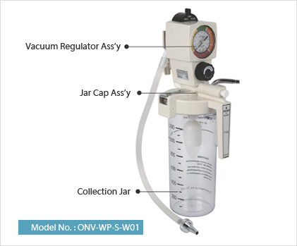 jual wall suction, instalasi gas medis, standar instalasi gas medis