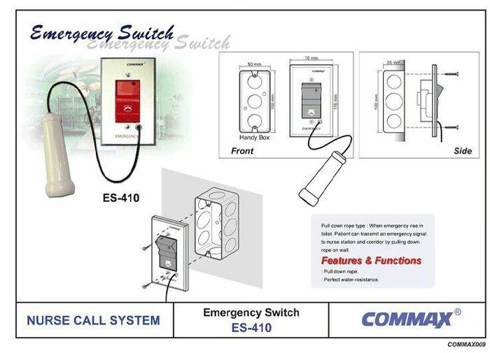 Nurse Call Wiring Diagram - Condenser Fan Motor Wiring Diagram Reference  for Wiring Diagram Schematics   Addressable Nurse Call Wiring Diagram      Wiring Diagram Schematics