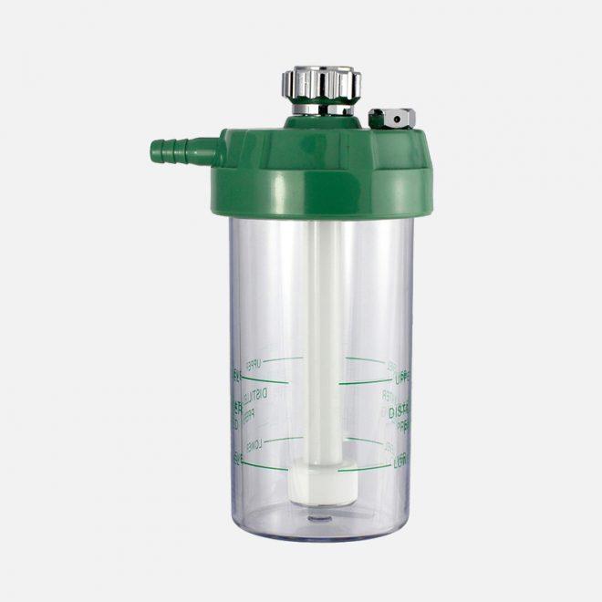 jual flowmeter oksigen, flowmeter oksigen, flowmeter medis