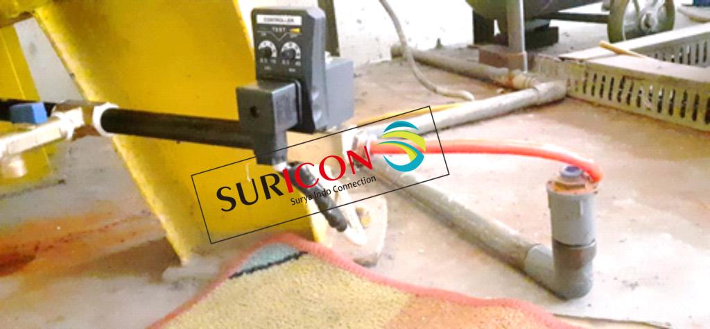 Medical Air Compressor, Jual Kompressor Gas Medis, Instalasi Gas Medis